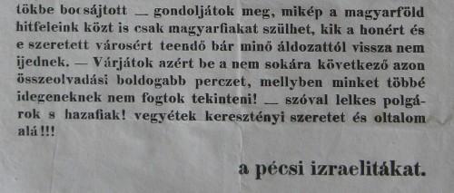 1848-hazafiak