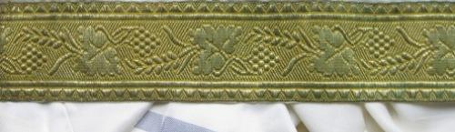imakendő