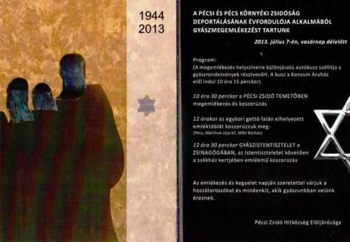 1944-2013
