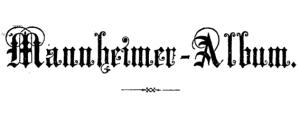 mannheimer