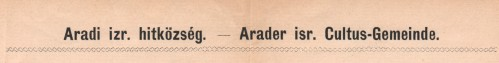 aradi2
