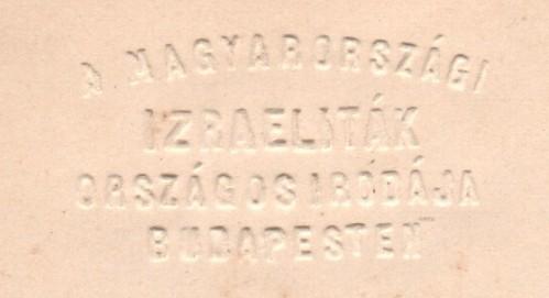 MOIOI-pecset