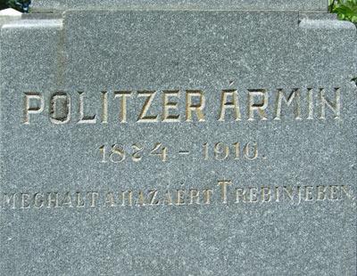 Politzer