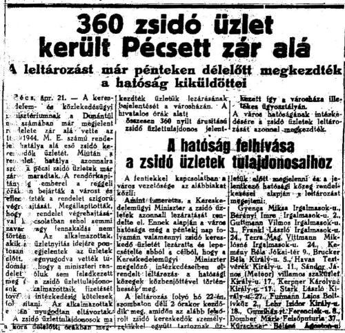 360-1