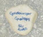 goldberger