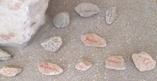 kövek2