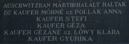 martir10