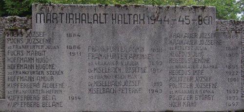martir14