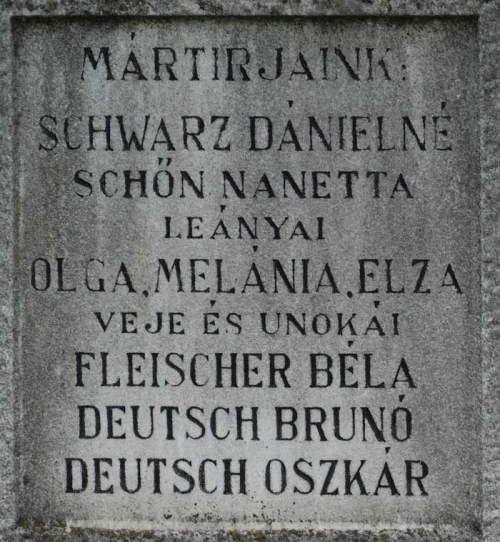 martir16