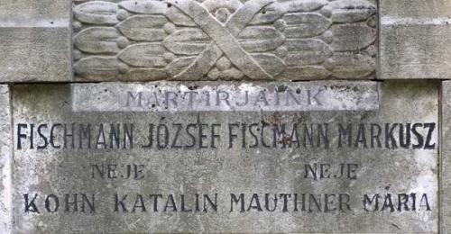 martir19