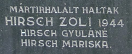 martir7