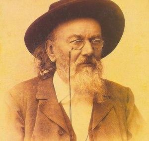 Zsolnay Vilmos (1827-1900)