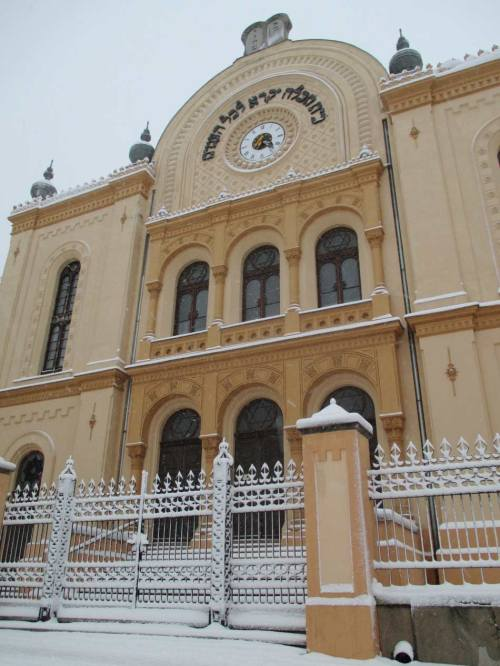 zsinagoga-februar-6
