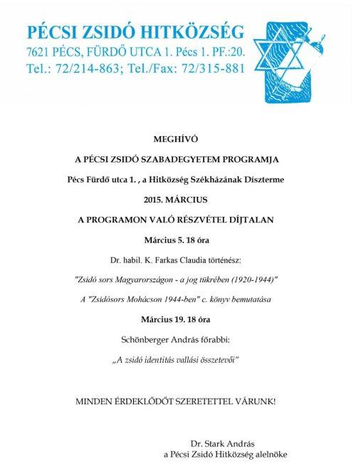 MEGHÍVÓ-2015-március-(1)