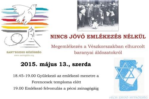 megemlékezés-plakát-2015