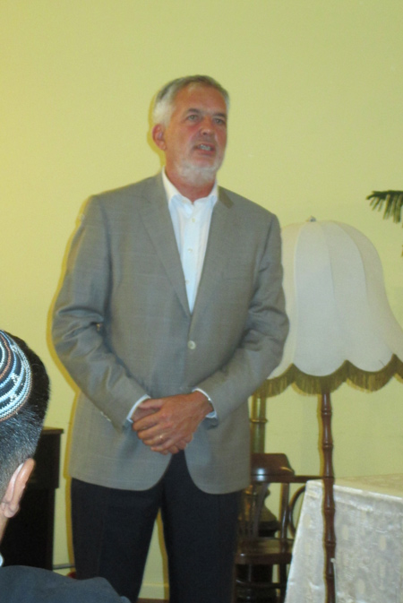 Dr. Páva Zsolt, Pécs polgármestere