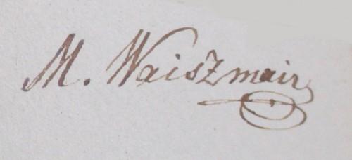 Mweiszm-5