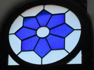 zsinagogaablak